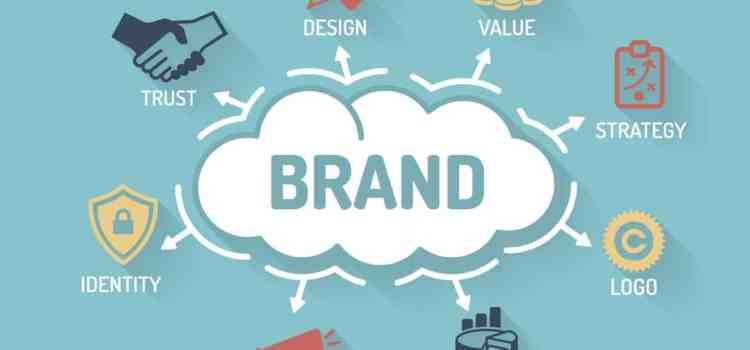 Le marketing : tout ce qu'il faut savoir