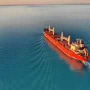 Stéphan Décrypte #5 : la mainmise chinoise sur le transport maritime