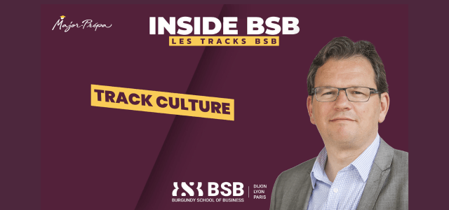Inside BSB #3 – Track Culture