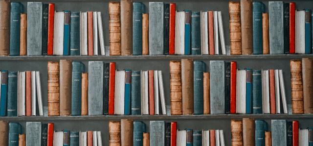 Réussir son essai 2 – Les références littéraires