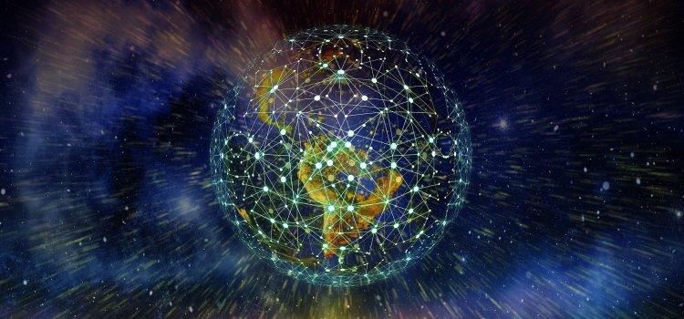 La 5G, innovation à hautes implications géopolitiques