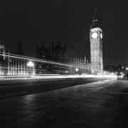 Rapport de jury – LV2 Anglais ELVi 2020