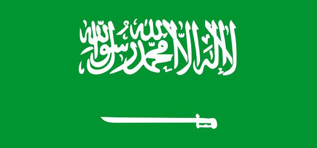 Relations Iran/Arabie Saoudite : des tensions au coeur des enjeux moyen-orientaux
