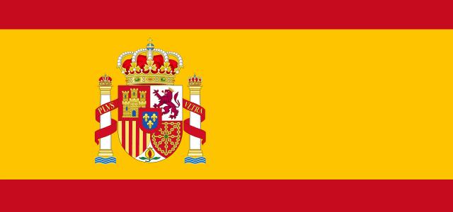 Espagnol LV2 Ecricome 2020 – Copie notée 20/20