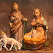 L'animal et le spécisme dans le christianisme