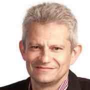 Interview de J-C Hauguel, Président SIGEM et DG du groupe ISC Paris
