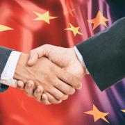 Accord Union Européenne-Chine : Le jeu en vaut-il la chandelle ?