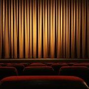 Quelques films hispaniques récents à placer en colle ou en essai