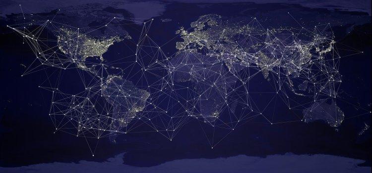 La mondialisation est-elle réellement «immobile» (Daniel Cohen)?