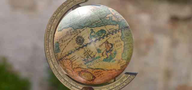 Réussir sa composition de géographie en A/L