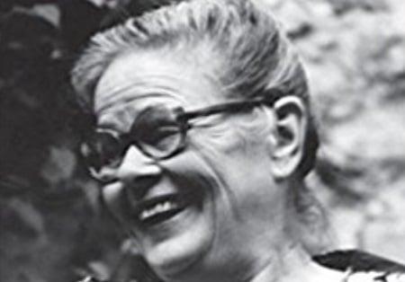 Quelles sont les ressources tangibles selon Edith Penrose ?