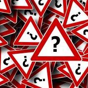 Comment réagir face à un sujet difficile en géopolitique ?