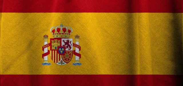 Copie de LV2 Espagnol IENA 2020 notée 18,56/20