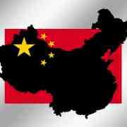 La Chinafrique : néo-colonialisme ou partenariat ?