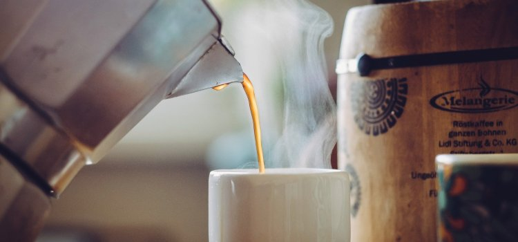 Le café en Italie : ce qu'il faut savoir