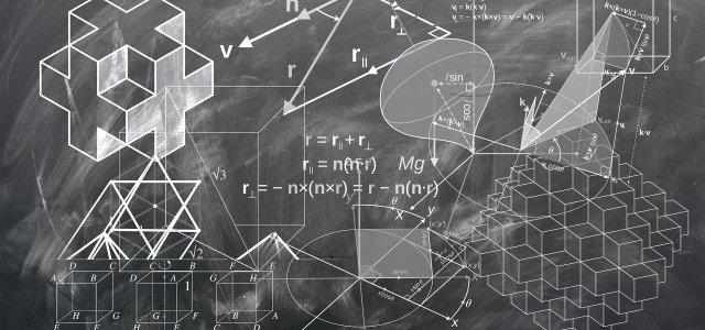 Le Programme de maths appliquées en prépa ECG