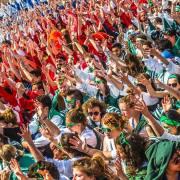Inscription Ecricome 2021 : hausse pour les EC, baisse pour les littéraires