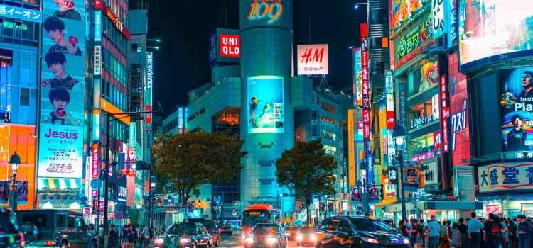 Les Jeux Olympiques de Tokyo auront-ils lieu?