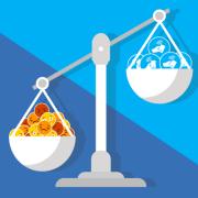Choisir la bonne méthode pour calculer les coûts