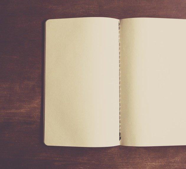 Les modalités des concours 2021 en prépa littéraire (BEL, BCE, Ecricome…)