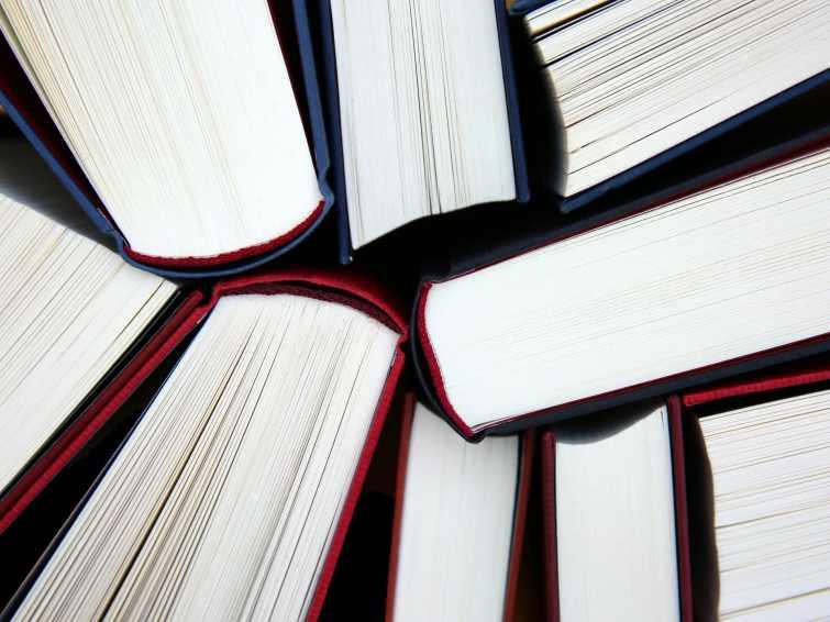 Pourquoi souhaites-tu faire une prépa littéraire ?
