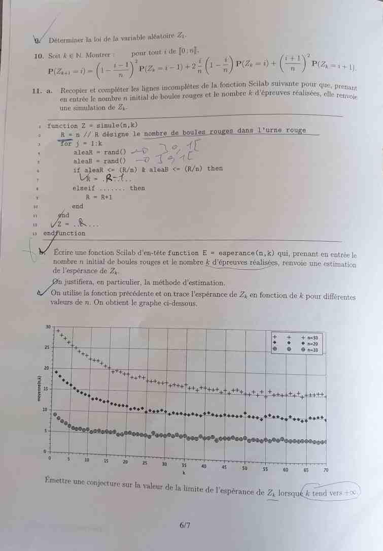 P5 ECS