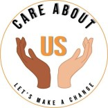 Care about us MBS