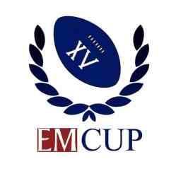 EM CUP