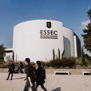 Oraux ESSEC 2021: dates, coefficients, épreuves