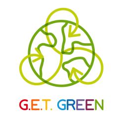 Logo GG SCBS
