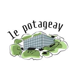 LOGO POTAGEAY