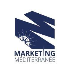 Logo MM Kedge