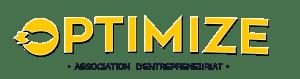 Optimize logo TBS