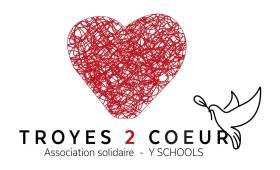 Logo coeur SCBS