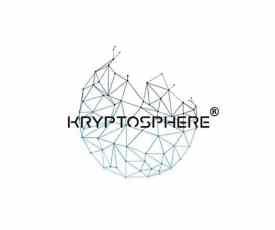 Logo KS IMT BS