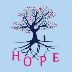 Logo HOPE Skema
