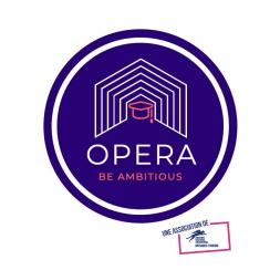 OPERA RSB logo