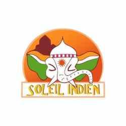 Soleil indien EMN