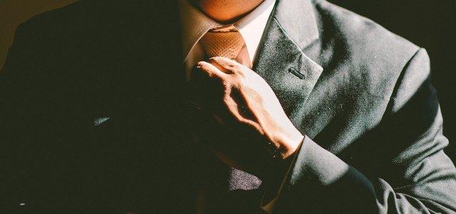 Vocabulaire des affaires et du management en espagnol