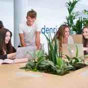 Audencia : l'école des étudiants engagés ?