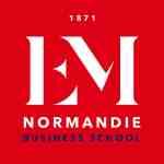 Résultats admissibilités 2021 EM Normandie