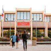 SKEMA Business School : L'école de l'international ?