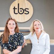 TBS module ses frais de scolarité en fonction des ressources des familles des étudiants