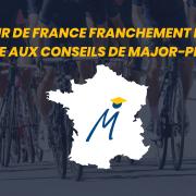 Organiser son Tour de France des oraux des écoles de commerce