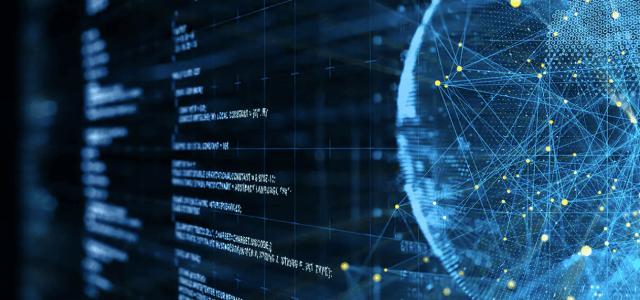 Le double-diplôme Big Data, Marketing and Management de TBS