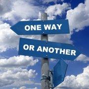 Choisir son école : comment prendre la bonne décision ?