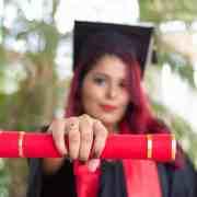 (Pourquoi) faut-il faire un double-diplôme en école de commerce ?