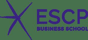 Résultats admissibilités ESCP 2021