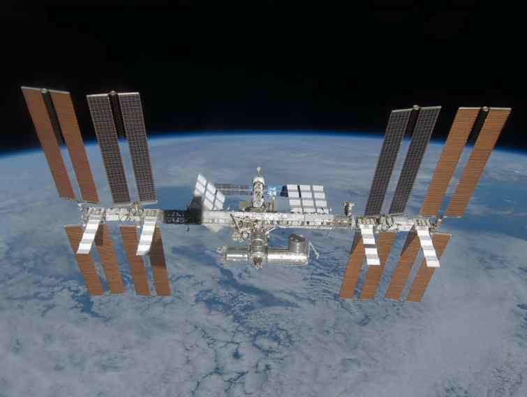 En quoi consiste la mission spatiale chinoise Shenzhou-12 ?