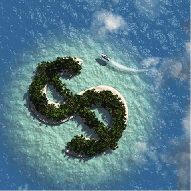Comment se nomme le nouveau dossier d'affaires de paradis fiscaux révélé au grand jour cette semaine ? Comment se nomme le nouveau dossier d'affaires de paradis fiscaux révélé au grand jour cette semaine ?
